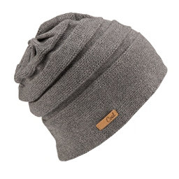 Coal The Cameron Womens Hat, Grey, 256