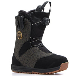 Snowboard Boots on Sale at Skis.com
