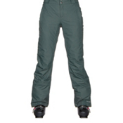 Columbia Bugaboo Omni-Heat Womens Ski Pants, Pond, medium