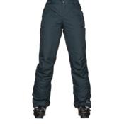 Columbia Bugaboo Omni-Heat Womens Ski Pants, Night Shadow, medium