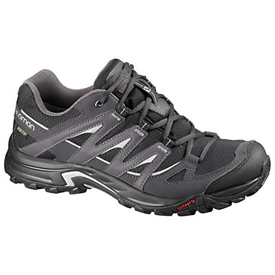 Salomon Eskape GTX Hiking Shoes, , viewer