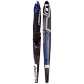 O'Brien World Team Slalom Water Ski, , medium
