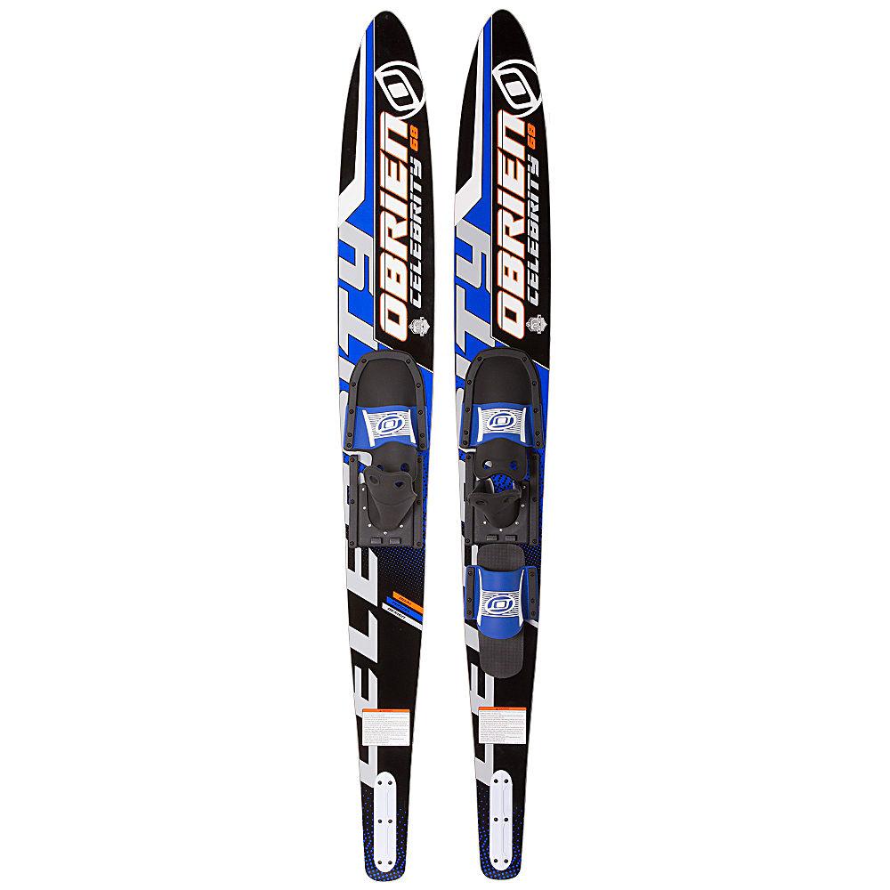 o brien water skis | eBay