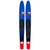 HO Sports Blast Combo Water Skis With Bindings, , medium