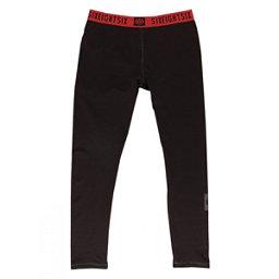 686 Thrill 1st Layer Kids Long Underwear Bottom, , 256
