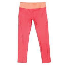 686 Serenity 1st Layer Girls Long Underwear Bottom, Fuschia, 256