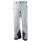 Obermeyer Process Mens Ski Pants, Vapor, medium