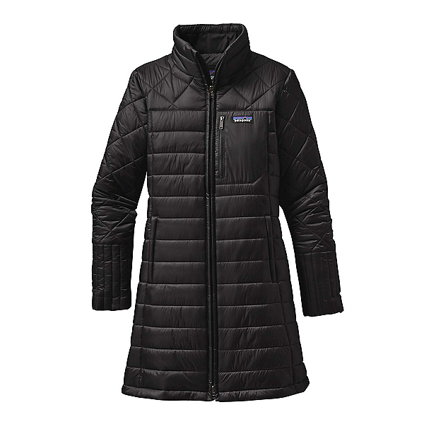 Patagonia Radalie Parka Womens Jacket, , 600