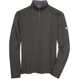 KUHL Ryzer Mens Sweater, Olive, 256