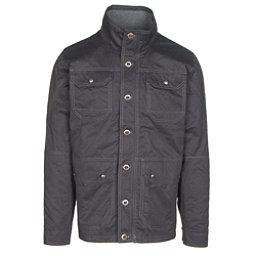 KUHL Insulated Kollusion Mens Jacket, Carbon, 256