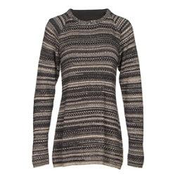 KUHL Alessandra Womens Sweater, Slate, 256