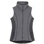 KUHL Kozet Womens Vest, Ash, medium
