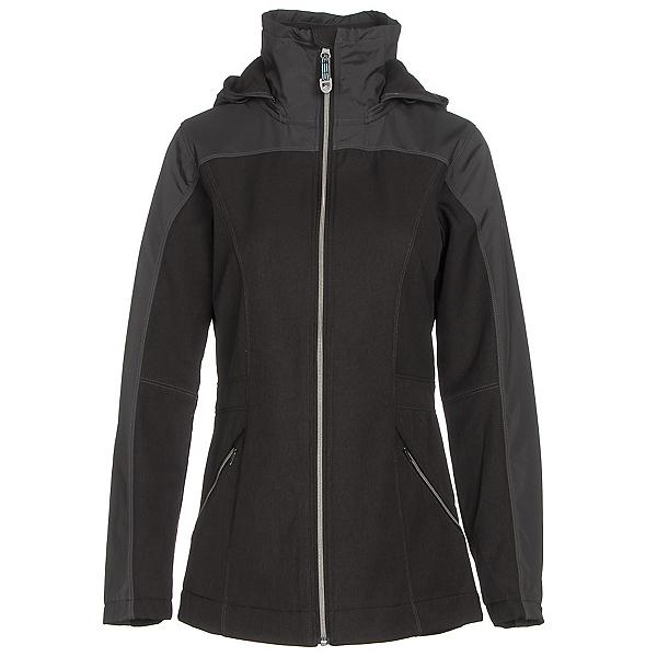 KUHL Kondor Womens Jacket, , 600