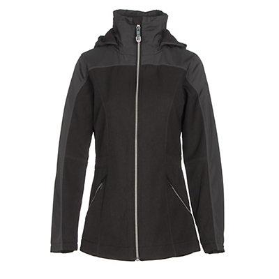 KUHL Kondor Womens Jacket, , viewer