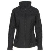 KUHL Brazen Womens Jacket, Raven, medium