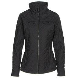 KUHL Brazen Womens Jacket, Raven, 256