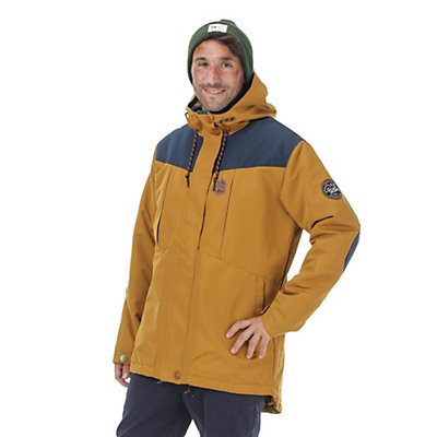 Picture Norse Mens Jacket, , viewer