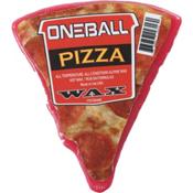 One Ball Jay Pizza Pizza Wax 2017, , medium