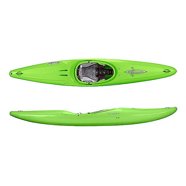 Dagger The Green Boat Kayak 2017, , 600