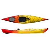 Perception Expression 11.5 Kayak 2017, Sunset, medium