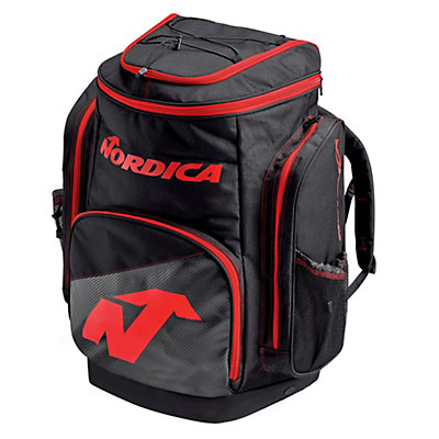 Nordica Race XL Gear Pack Ski Boot Bag 2017, , viewer