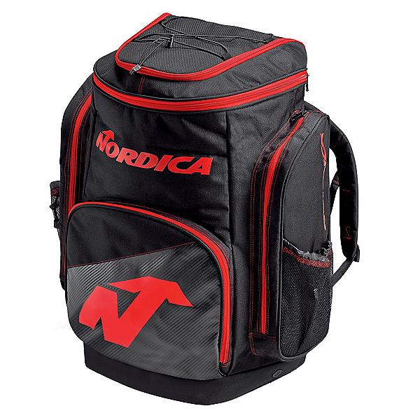 Nordica Race XL Gear Pack Ski Boot Bag 2018, , 600