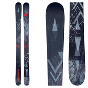 Nordica Soul Rider Skis 2017, , medium