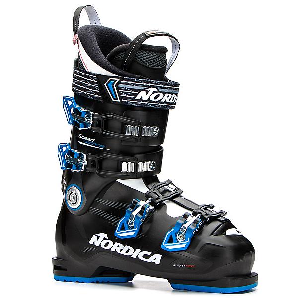 Nordica Speed Machine 90 Ski Boots 2017, , 600