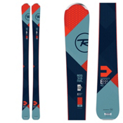 Rossignol Experience 88 HD Skis 2017, , medium