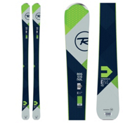 Rossignol Experience 84 HD Skis 2017, , medium