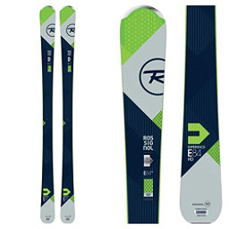 Rossignol Experience 84 HD Skis 2017, , 256
