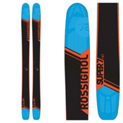 Rossignol Super 7 HD Skis 2017, , medium