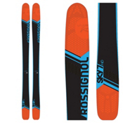 Rossignol Sky 7 HD Skis 2017, , medium