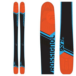 Rossignol Sky 7 HD Skis 2017, , 256