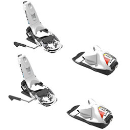 Look Pivot 14 Dual Ski Bindings 2018, White Icon, 256