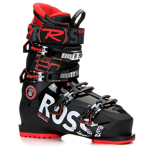 rossignol alias 120 ski boots 2018. Black Bedroom Furniture Sets. Home Design Ideas