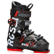 Rossignol Evo 70 Ski Boots 2017, Black-Red, medium