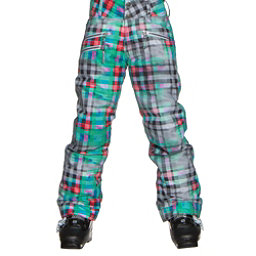 Kid's Obermeyer Pants