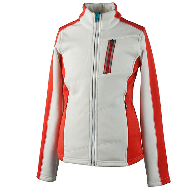 Obermeyer Gina Teen Girls Jacket, , 600