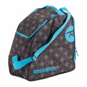 Rossignol Electra Ski Boot Bag 2017, , medium