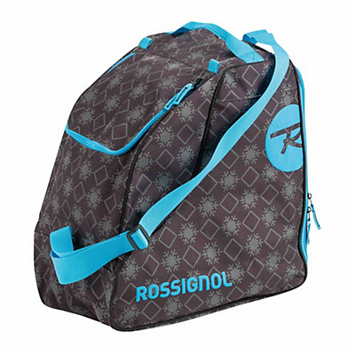 Rossignol Electra Ski Boot Bag 2017, , viewer