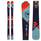 Rossignol Experience 88 HD Skis with SPX 12 Bindings 2017, , medium