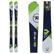 Rossignol Experience 84 HD Skis with SPX 12 Bindings 2017, , medium