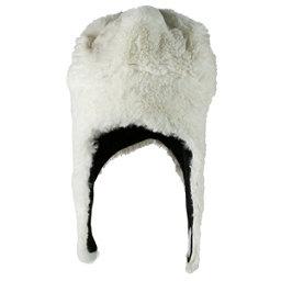 Obermeyer Orbit Faux Fur Toddler Girls Hat, , 256