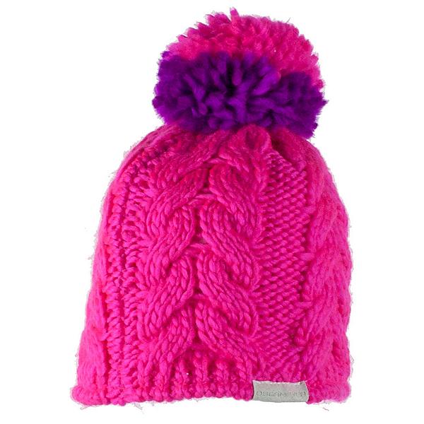 Obermeyer Livy Knit Toddler Girls Hat 2017, , 600