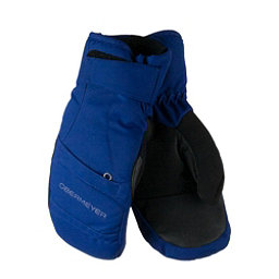 Obermeyer Radiator Girls Mittens, Dusk, 256