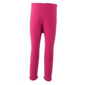 Obermeyer Ultragear 100 Micro Tight Toddler Girls Midlayer, Glamour Pink, medium