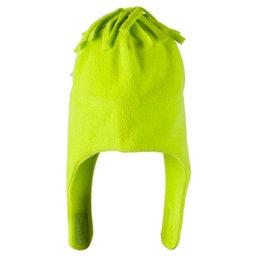 Obermeyer Orbit Fleece Toddler Boys Hat, Screamin Green, 256