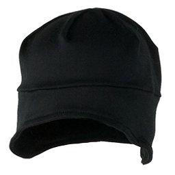 Obermeyer Teen Jib Skull Cap, Black, 256