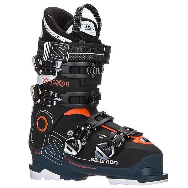 Salomon X-Pro X90 CS Ski Boots, , 600